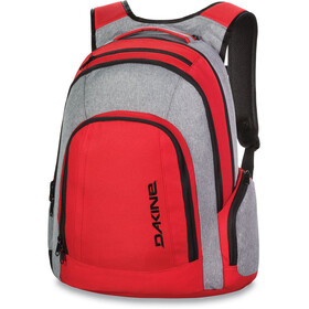 Dakine 101 29L Backpack red